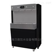 汉南44商用即热式开水器校园直饮水机