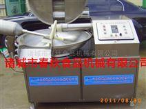 豆制品加工成套设备