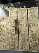 东北黑龙江冰豆糕机厂家