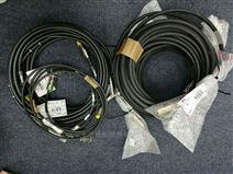 KUKA 庫卡 電纜 示教器 正品 00-168-334