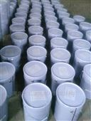 河南信阳玻璃鳞片涂料生产厂家