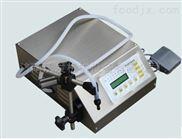 160型-辽宁鑫沃发数控定量液体灌装机
