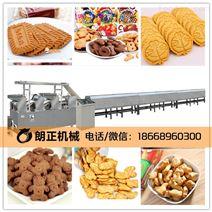 山东济南饼干整理机厂家直销