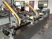 饼干加工设备 饼干机械设备 饼干生产线