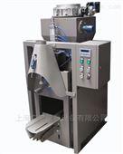 气浮式干粉建材包装机 气压式砂浆打包机