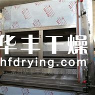 DWT硅藻土带式干燥机