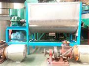 临沂卧式多功能搅拌机行业典型