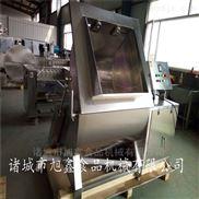 TW-106-万能果蔬洗菜清洗机