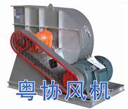 锅炉离心风机制造厂商 锅炉引风机供货商