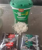 厂家新品江苏速食方便米饭加工设备生产线