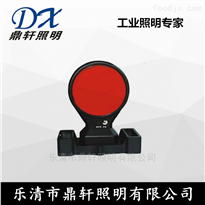 ST5012报价双面方位灯ST5012红色频闪信号灯