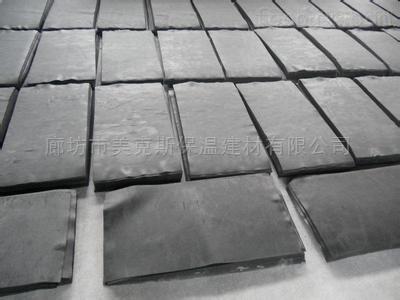 徐州橡塑保温棉厂家现货