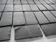 新橡塑保温板价格报价表
