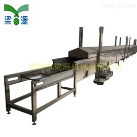 BPJ-500全自动鱼豆腐泵浦机厂家直销