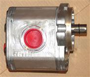 意大利MARZOCCHI高压齿轮泵