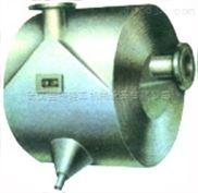 JB-HRQ-武汉京榜螺旋板式换热器