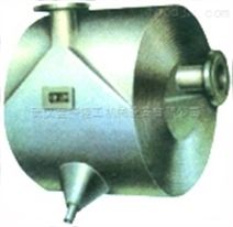 武汉京榜螺旋板式换热器