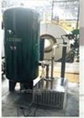 水汽捕集泵低温冷阱 性能优越 3年超长质保
