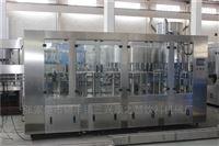 瓶装矿泉水设备生产线全套