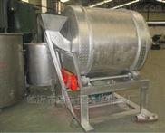 临沂滚筒式化工原料混合机
