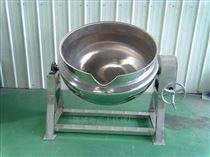 夹层锅生产厂家