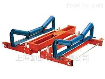 模块式电子皮带秤厂家供应价格