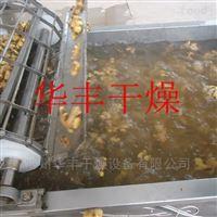 生姜烘干机