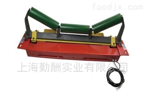 电子皮带秤厂家提供zui新价格
