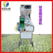 供应多功能自动切菜机 切菜设备价格优惠
