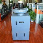 工业磨床吸尘器/柜式集尘器