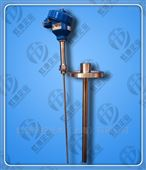 WZPK-220傳感器供應防爆熱電阻