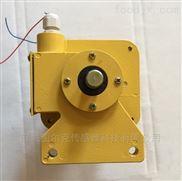 30-10电子皮带秤测速传感器