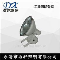 NLC2044NLC2044-30W防震LED港口投光灯报价