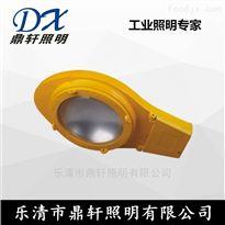 YBLC8610石化厂YBLC8610-250W/400W防爆道路灯