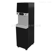 10型步进式开水器-汉南10型商用步进式开水器校园直饮水机