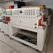 宁波4522喷气式内循环自动薄膜收缩机