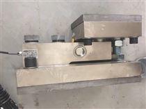 HT-FW5T不锈钢防爆储料罐计重称重模块