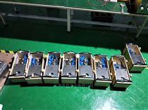 HT-FW槽罐5吨防爆称重模块 3T反应釜称重系统