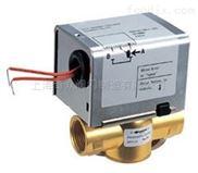 GV4303风机盘管电动二通阀|电动二通阀|二通电动阀