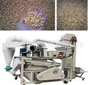 玉米清理设备厂家玉米精选设备