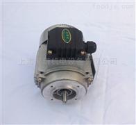 YS5622电机-0.12KW紫光电机