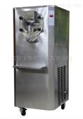 绵阳硬质冰淇淋机哪里有卖的提供技术