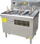 六格煮面机批发商,电磁煮面炉联系方式