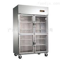 襄樊厨房冷柜厂家