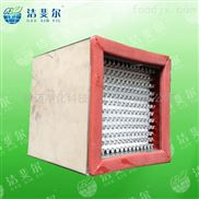 涂装厂高温炉高效耐高温过滤器厂家规格