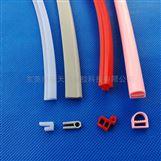 yt-002透明硅胶管食品级透明耐高温大口径硅胶管-中国