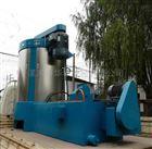 XMS大豆水洗机设备