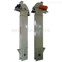 中冶供应熟料专用型斗式提升机 耐高温输送