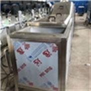 MK-BS/4000-低溫肉制品小型巴氏殺菌機價格