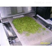 茶叶加工设备 果蔬烘干机 果蔬脆片膨化